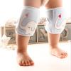 Cartoon Knee, Knee Pads Baby Crawling