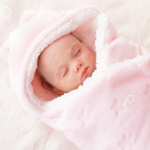 baby girl dresses, baby girl, Kids online shopping,