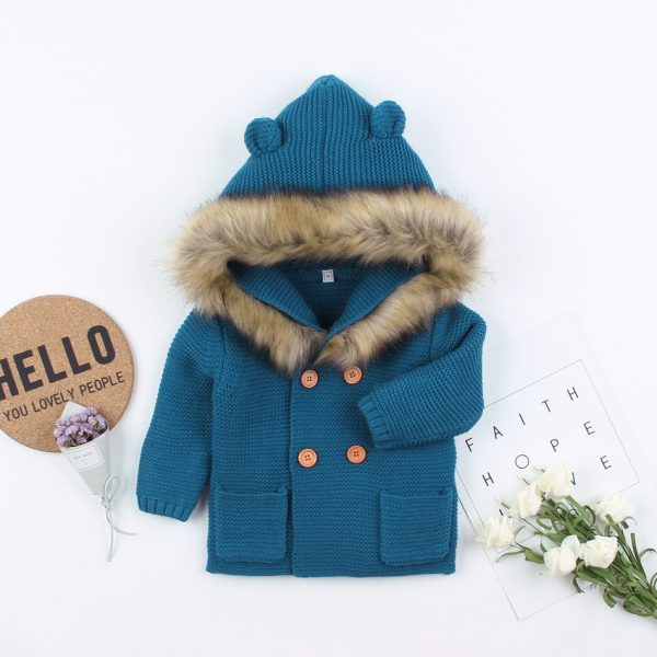 Winter collection, Kids online shopping,