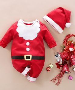 baby boy dresses, baby boy, Kids online shopping,
