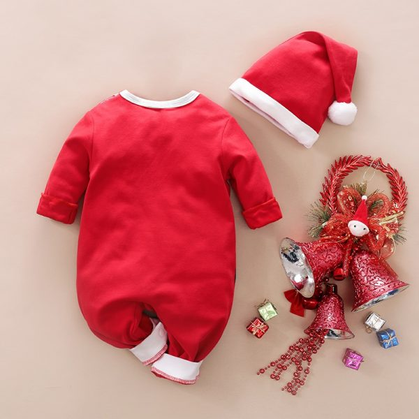 baby boy dresses, baby boy, Kids online shopping,