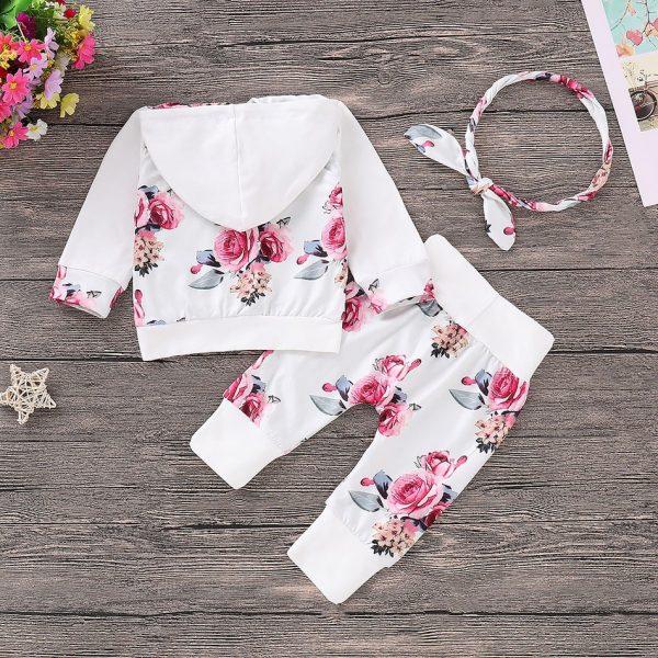 baby girl dresses, baby girl, Trouser Suit